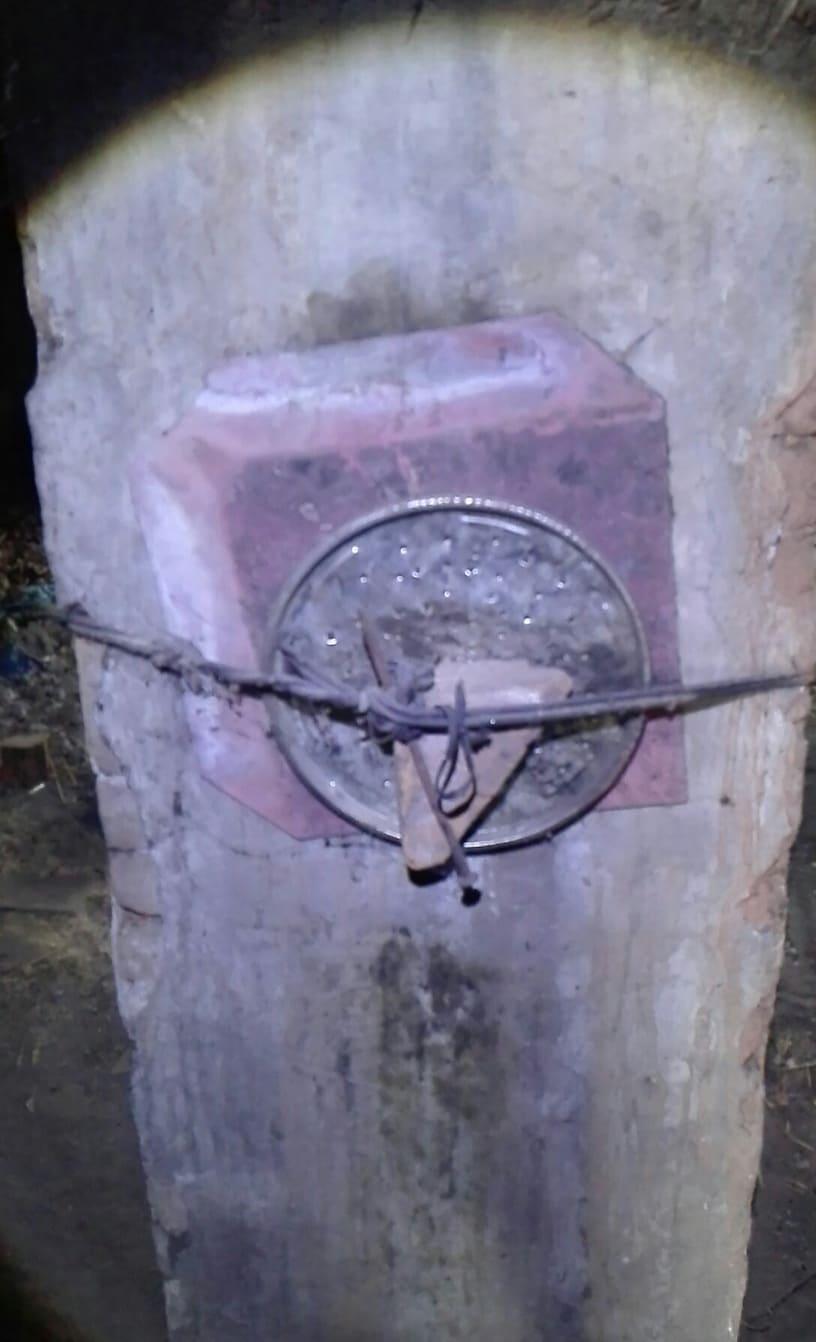 Oprava komínov, riešenie havarijných stavov